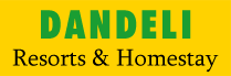 Dandeli Resorts and Homestay