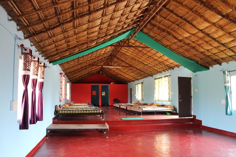 sangam-homestay-16