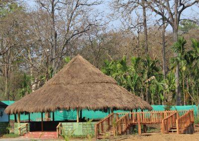 sangam-homestay-4