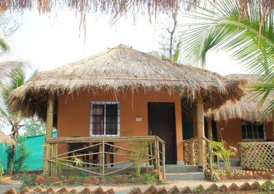 sangam-homestay-9